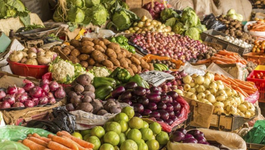 La liste des marchés en Morbihan